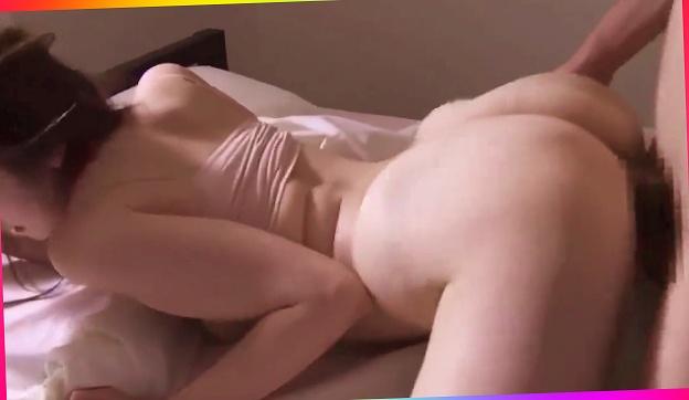 AV女優 北条麻妃が教える膣開発法ので挿入を我慢できない